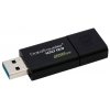 Kingston DataTraveler 100 G3 256GB USB 3.0, купить за 3 630 руб.