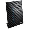 Роутер wi-fi ASUS RT-AC52U Combo Pack, купить за 3510руб.