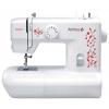 Швейная машина Astralux Starlet I (электромеханическая), купить за 6 610руб.