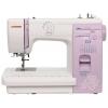 Швейная машина Janome HomeDecor 1015 (электромеханическая), купить за 10 815руб.
