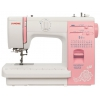 Швейную машину Janome HomeDecor 1023 (электромеханическая), купить за 14 770руб.