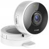 Ip-камеру D-Link DCS-8100LH, белая, купить за 7690руб.