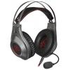 Гарнитура для пк Redragon Inferno Pro, черная, купить за 2 135руб.