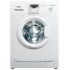 Машину стиральную Atlant 40М102 белая, купить за 13 780руб.