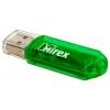Mirex Elf 16Gb, зеленая, купить за 760руб.