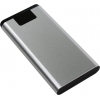 Аккумулятор универсальный KS-is Power Bank KS-351 25000mAh, серебристый, купить за 2 080руб.