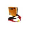 Пуско-зарядное устройство Каркам ZY-12, желтый, купить за 7 025руб.