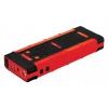Пуско-зарядное устройство FUBAG DRIVE 600, 18000 мА/ч, купить за 6 320руб.
