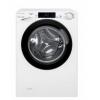 Машину стиральную Candy SGV44 128TWB3-07, белая, купить за 15 070руб.