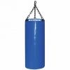 Груша боксерская Romana (5 кг) ДМФ-МК-01.67.06, купить за 1 350руб.