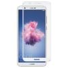 Red Line Huawei P Smart/Enjoy 7S Full Screen, белый, купить за 590руб.