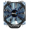 Кулер AeroCool Verkho 4 Dark Soc115x/2011/AMD, купить за 1 900руб.