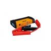 Пуско-зарядное устройство Каркам ПЗУ-10, 300 А, купить за 5 625руб.