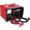 Пуско-зарядное устройство FUBAG FORCE 180, 160 А, купить за 6 095руб.