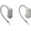 Наушники Xiaomi Mi Sport Bluetooth Earphones White, купить за 2 020 руб.