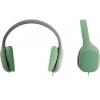 Xiaomi Mi Headphones Comfort, зеленые, купить за 3 450руб.