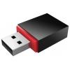 Адаптер wifi Tenda U3 (802.11b/g/n, 300Mbps), купить за 880руб.