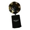 Web-камера SKYLabs CAM-ON! 03 с подсветкой, купить за 375руб.