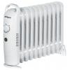 Обогреватель Engy EN-1711 (радиатор), купить за 2 420руб.