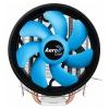 Aerocool Verkho 2 Plus Soc115x/AMD, 110 W, PWM, купить за 785руб.