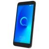 Смартфон Alcatel 5033D 1 1/8Gb, черный, купить за 4 140руб.