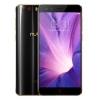 Смартфон Nubia Z17 MiniS 6/64Gb, черный/золотистый, купить за 12 805руб.