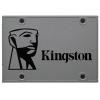 SSD-накопитель SSD Kingston SUV500/120G 120 Gb, SATA III, купить за 2 120руб.