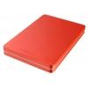 Жесткий диск внешний Toshiba HDTH310ER3AB 1Tb, красный, купить за 3 795руб.
