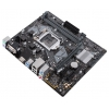 Материнскую плату Asus Prime H310M-E/CSM oc-1151 H310 DDR4 mATX, SATA3, LAN-Gbt, USB 3.1, VGA/HDMI, купить за 4980руб.