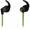 Наушники Creative Outlier Sports, черные/зеленые, купить за 4 510руб.