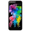 Смартфон Digma Trix 4G Linx 2/16Gb, темно-коричневый, купить за 6 175руб.