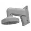 Камера видеонаблюдения кронштейн Hikvision DS-1272ZJ-110, купить за 1 520руб.