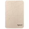 Apacer External AP120GASMINI-1 USB 3.1 Gen 1 Type-C 120Gb, купить за 4 430руб.