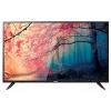 Телевизор Harper 49U750TS черный, купить за 25 985руб.