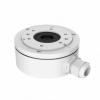 Камера видеонаблюдения кронштейн Hikvision DS-1280ZJ-XS, купить за 880руб.