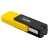 Usb-флешка Mirex City 8Gb, желтая, купить за 265руб.