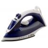 Утюг Lira LR 0610 non-stick, купить за 775руб.