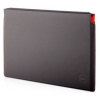 Сумка для ноутбука Dell Premier Sleeve для XPS 13 (чехол), купить за 2 315руб.