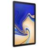 Планшет Samsung Galaxy Tab S4 10.5 SM-T835 64Gb , купить за 42 860руб.