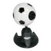 SKY Labs CAM-ON! 10 футбольный мяч, купить за 320руб.