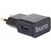 сетевое Buro TJ-159b, купить за 555руб.