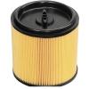 Фильтр для пылесоса Bort BF-1, тканевый, купить за 960руб.