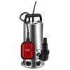 Насос Elitech НПФ 900Н дренажный погружной, купить за 4 820руб.