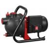 Насос Elitech НС 600П поверхностный, купить за 4 405руб.