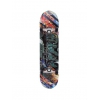 Скейтборд Ridex Streetbeat 31 х X7.75 ABEC-3 (клен), купить за 975руб.
