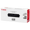 Фотобарабан Canon 029 (4371B002), черный, купить за 4 715руб.