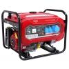 Электрогенератор Elitech БЭС 8000РМ (бензиновый), купить за 26 730руб.