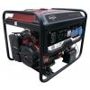 Электрогенератор Elitech СГБ 9500Е (бензиновый), купить за 46 370руб.
