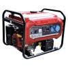 Электрогенератор Elitech БЭС 8000 ЕТАМ (бензиновый), купить за 46 710руб.