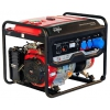Электрогенератор Elitech СГБ 9500Е бензиновый, купить за 43 580руб.